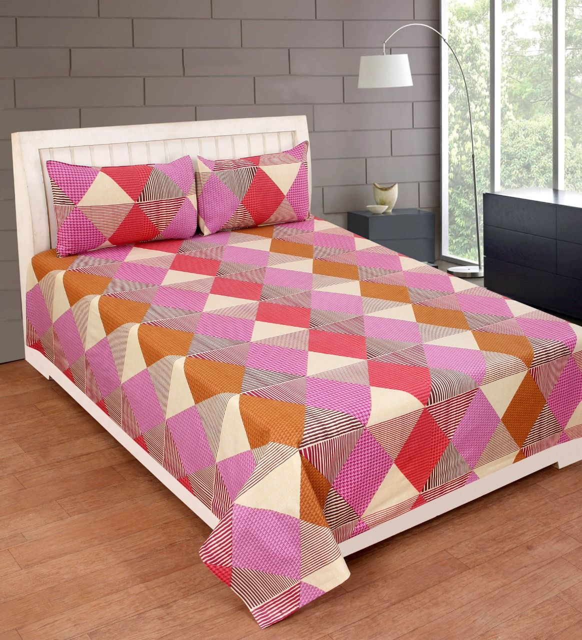 Home textiles manufacturers in India in 2020 Home