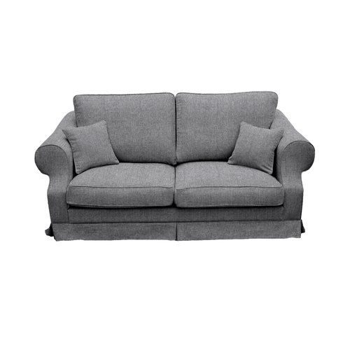 Ophelia Co Lilly 2 Seater Big Sofa Big Sofas Sofa 3 Seater Sofa Bed