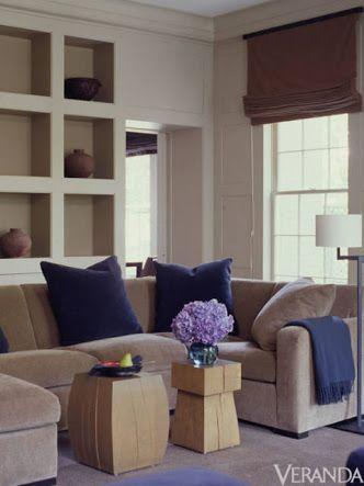 Nancy Braithwaite Country Interiors Google Search Cheap Interior Wall Paneling Decor Interior