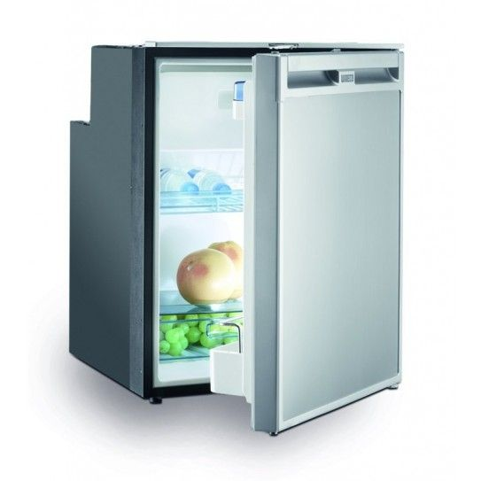 Waeco Crx80 Coolmatic Built In 80l Refrigerator A 2 Way