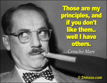 Marxist Quotes Quotesgram Groucho Marx Quotes Funny Quotes Groucho