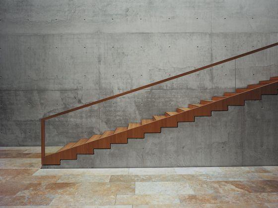 Architekten Schweinfurt gallery in schweinfurt volker staab architekten architecture