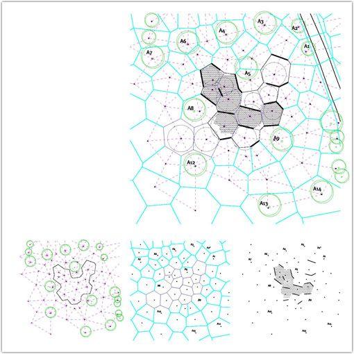 Estudio Entresitio Proyecto Casa De Campo En Toledo Architecture Site Plan Architecture Plan Architecture