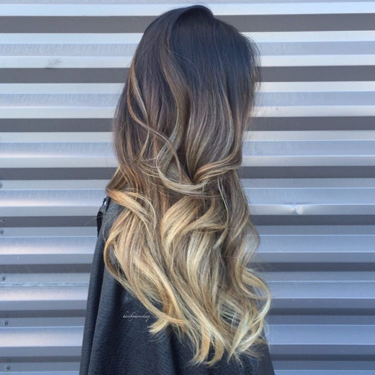 See this Instagram photo by @hairbymonika.q • 977 likes