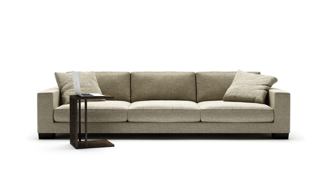 Status 02 Sofas Sectional Sofas Sofa Luxury Sofa Furniture