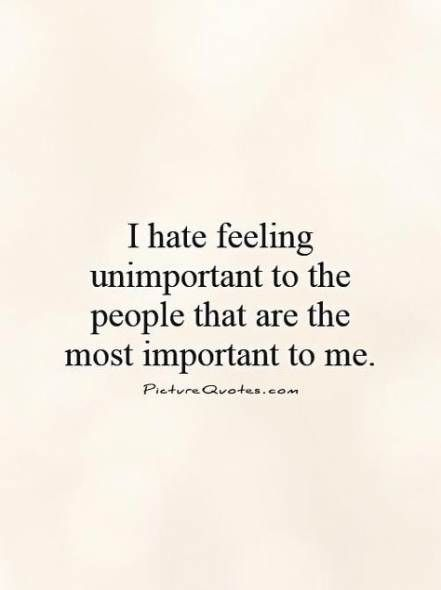Quotes Heartbreak Family People 29+  Ideas