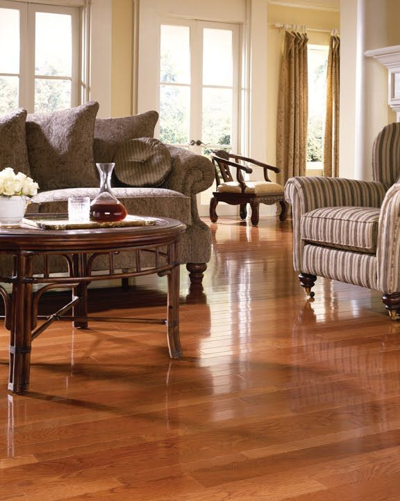 Get The Right Flooring Solid Hardwood Floors Living Room Hardwood Floors Wood Floors Wide Plank