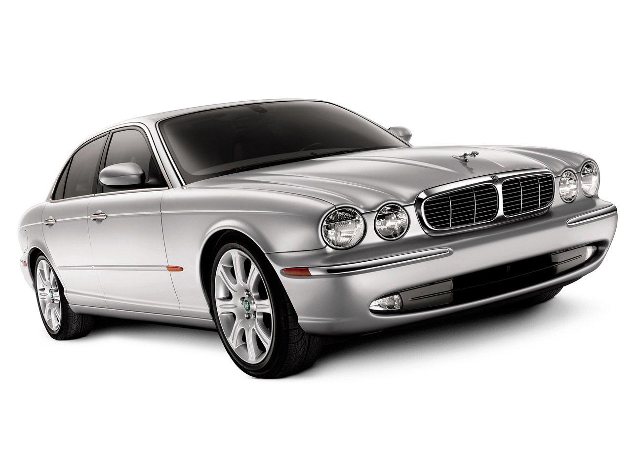 Google 이미지 검색결과 Http Dayerses Com Data Images Posts Jaguar Xj8 Jaguar Xj8 02 Jpg Jaguar Xj Jaguar Classic Cars