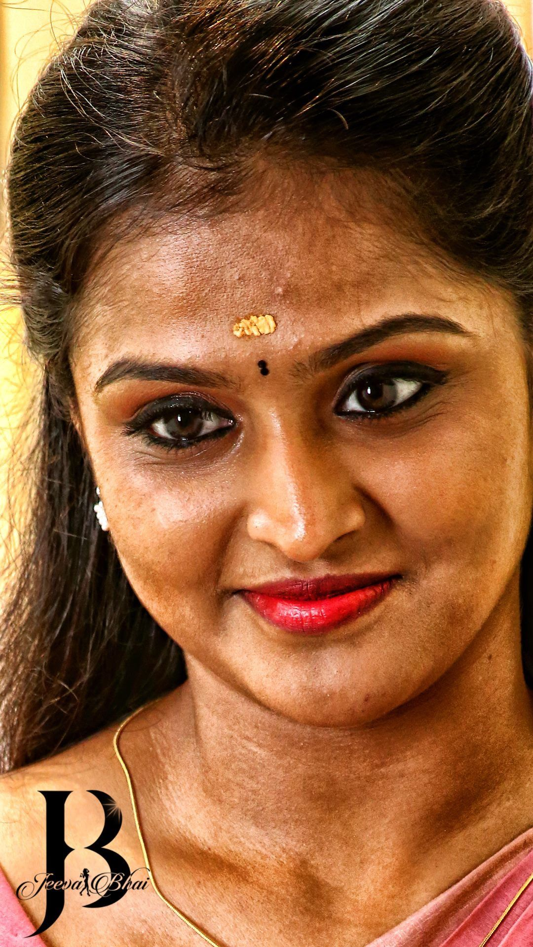 ramya nambeesan | ramra | pinterest | south actress, actresses and