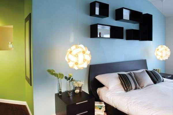 Designer Bedroom Lamps Extraordinary Hanging Lamps For Bedroom Furniture Home Improvement Wisfer Inspiration