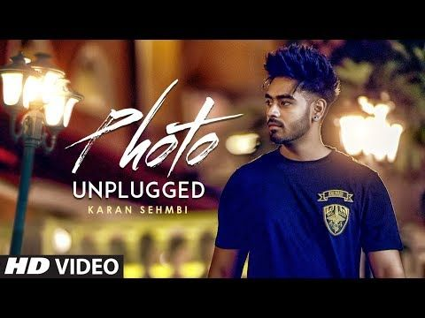 pagalworld 2017 mp3 song video download