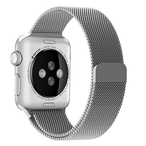 Pin On Smart Watch Accessories