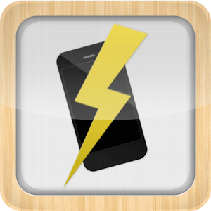 Flash Share or FlashShare is a mobile phone app for Android O S