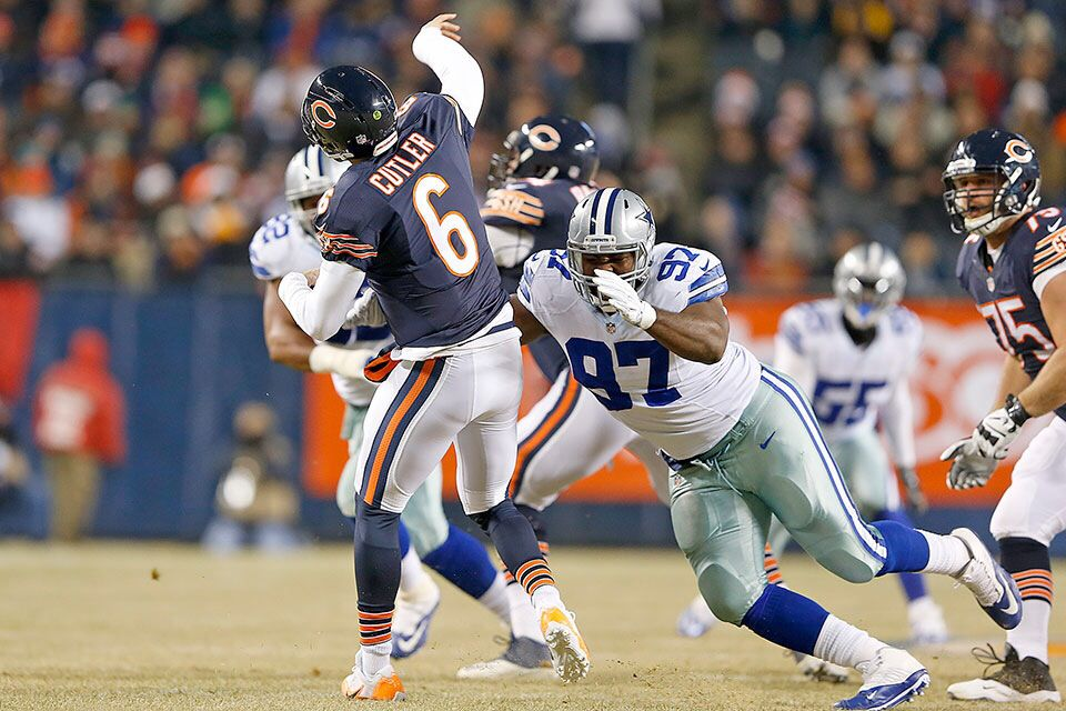 Get em!! Dallas cowboys, Chicago nfl, Win or lose