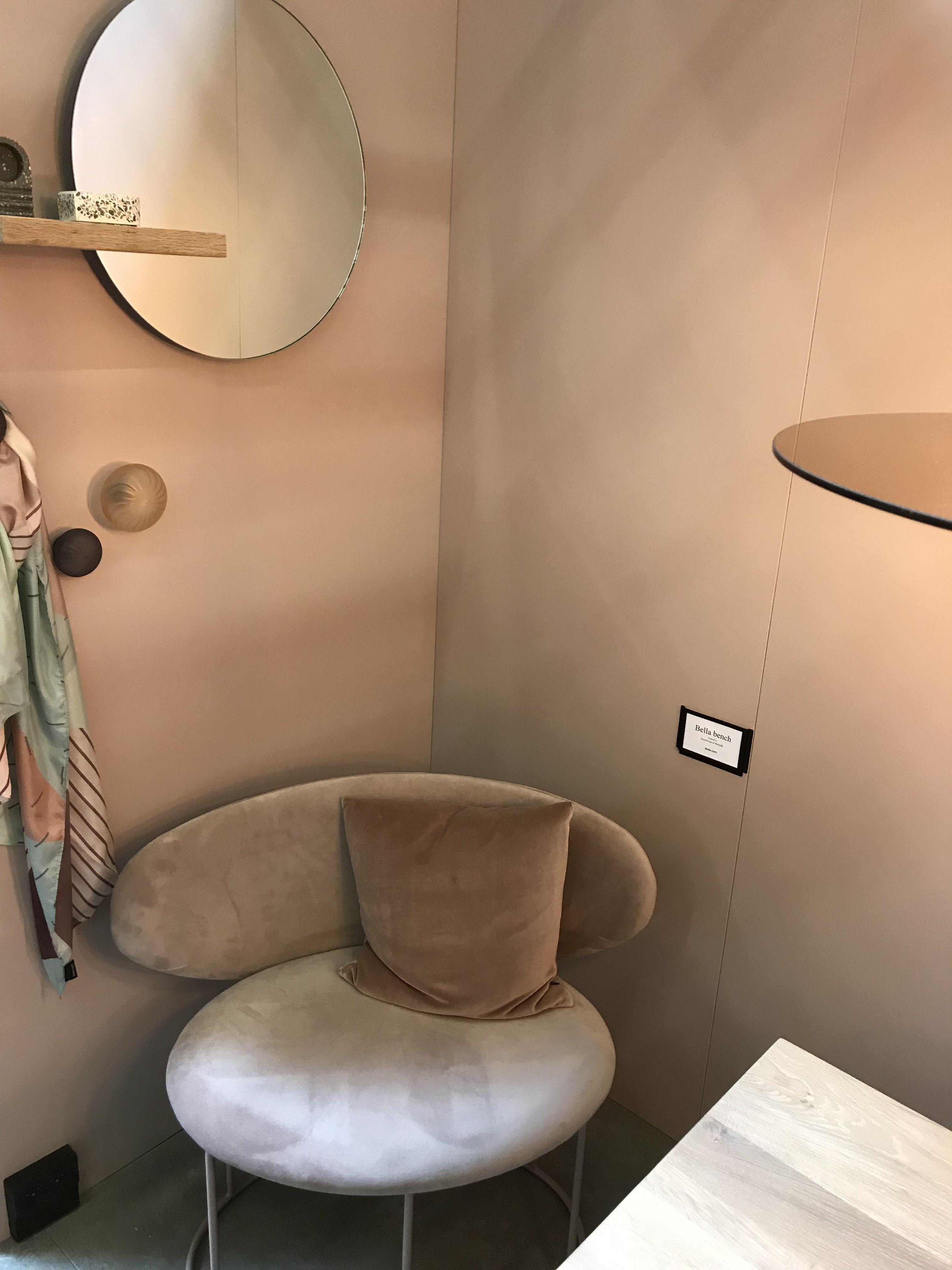 Décorateur D Intérieur Val D Oise ph collection salon maison et objet de septembre 2018