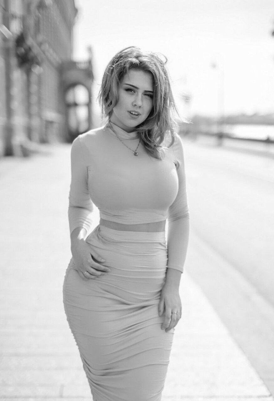 Anastasia Vinogradova Gorgeous | Anastasia Vinogradova ...