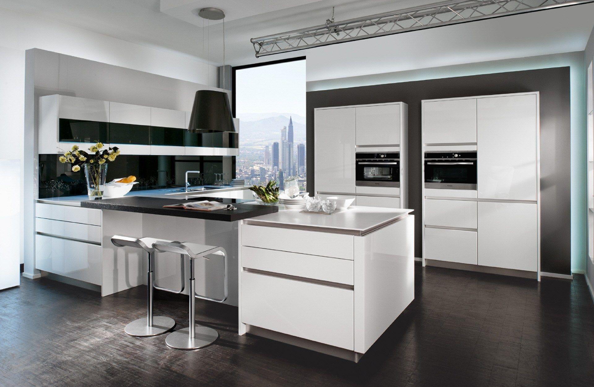 Moderne küchen möbel von Ergema auf Küche  Küchen design, Moderne
