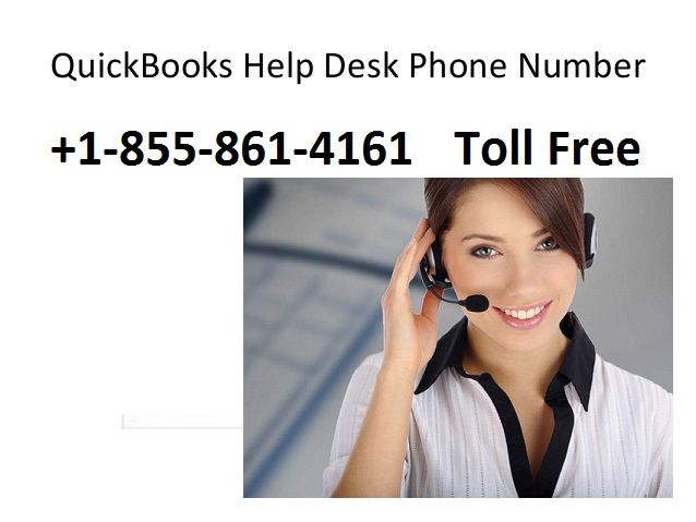 Quickbooks Help Desk Number   We Provide Intuit QuickBooks Technical Support  To Allow Our Clients To Find Us Through Our Toll Free QuickBooks Help Desk  ...