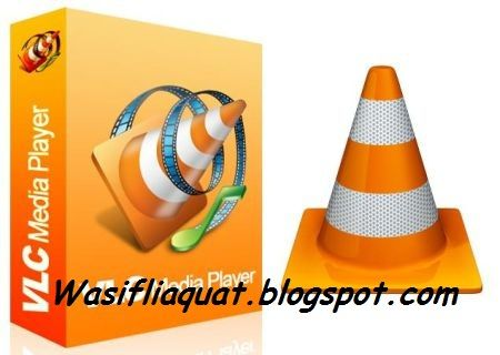 Vlc Media Player 2 2 1 X86 X64 Final Version Free Player Download Players Play Online