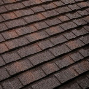 Clay Roof Tiles With Skylights Exteriormedics Homeimprovement Clay Roof Tiles Clay Roofs Skylight