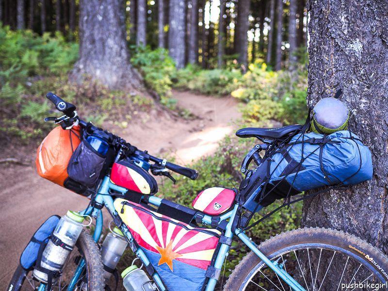 Nr 77 Usa Der Westen Der Usa Ist Einfach Sensationell Fahrrad Der Westen Einfach