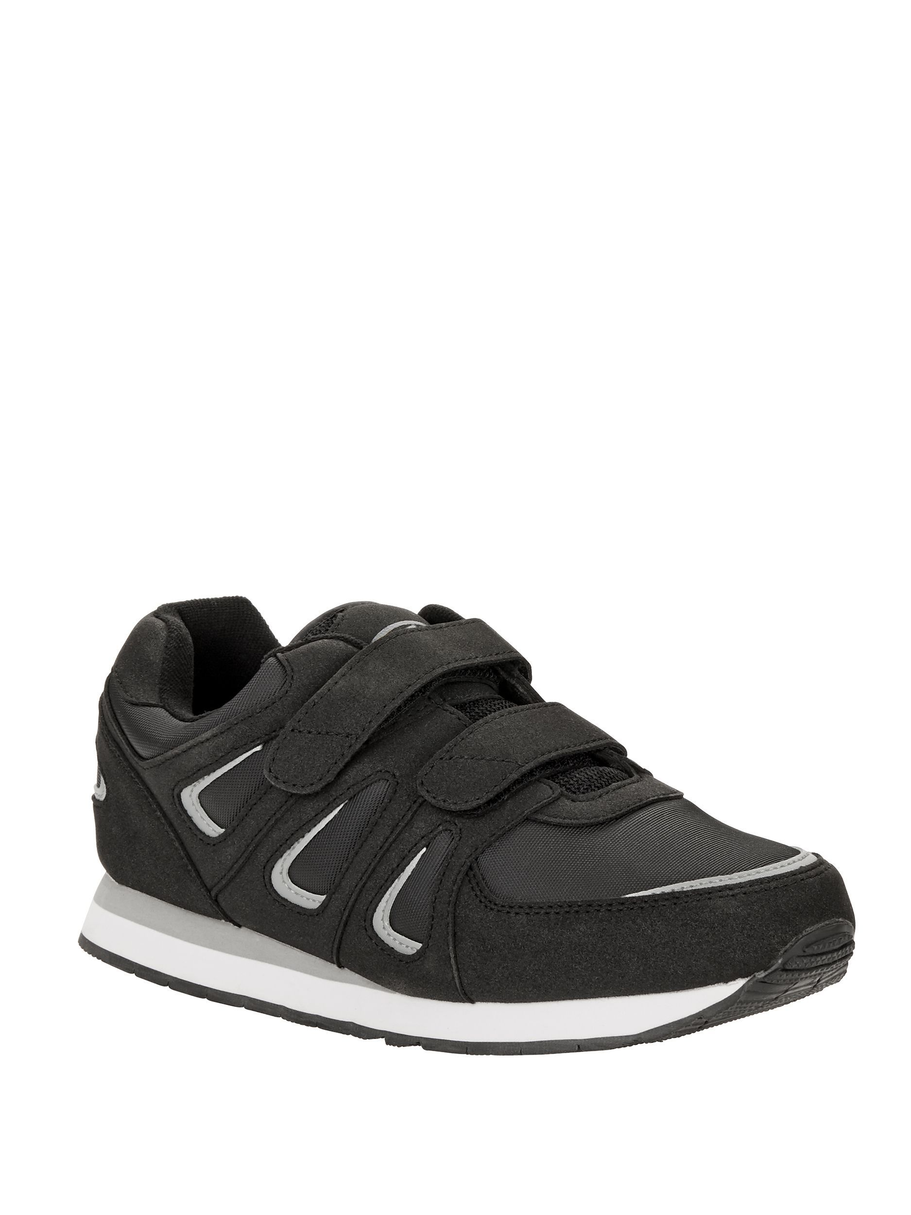 Athletic Works Athletic Works Men S Silver Series Athletic Shoe Walmart Com Athletic Shoes Nike Shoes Women Nike Shoes Outfits [ 2500 x 1875 Pixel ]