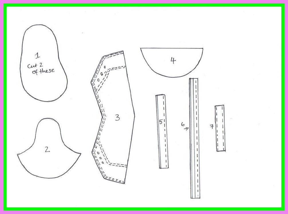 amplio influenza Expectativa  36 reference of baby converse shoe fondant template | Baby shoes tutorial,  Shoe template, Baby shoes pattern