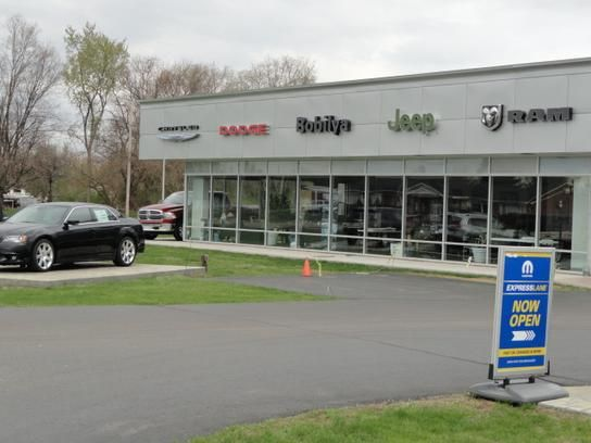 Page Unavailable Chrysler Dodge Jeep Car Dealership Car Finance