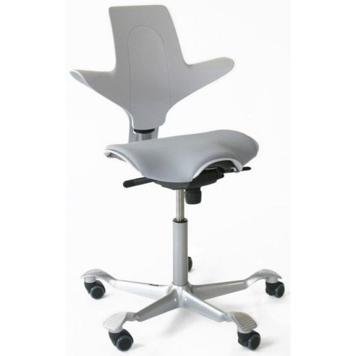 Hag Chair Capisco Puls 8010 Buy Online | Sedie.Design ® | Office ...