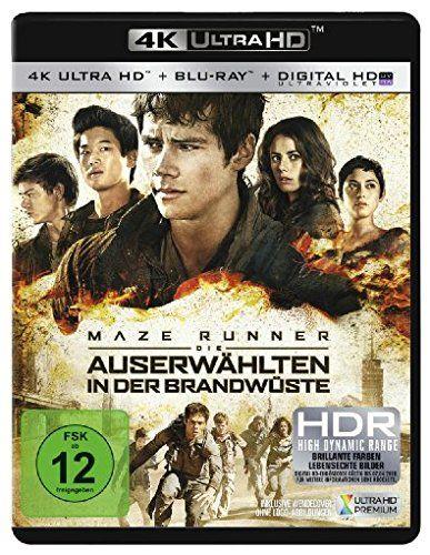 Maze Runner 2 Stream Deutsch Movie4k