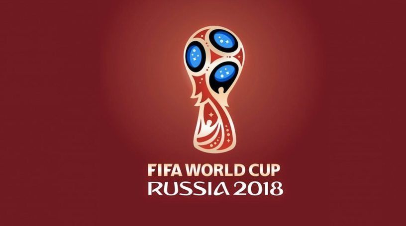 Football Betting On World Cup 2018 With Images World Cup Fifa World Cup Fifa