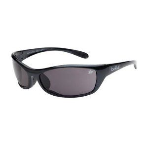 Best Price Bollé Safety 253-SR-40067 Safety Spider Eyewear with Dark Gunmetal Nylon + TPE Frame and Smoke Lens The best prices online - http://salesoutletstore.com/best-price-bolle-safety-253-sr-40067-safety-spider-eyewear-with-dark-gunmetal-nylon-tpe-frame-and-smoke-lens-the-best-prices-online