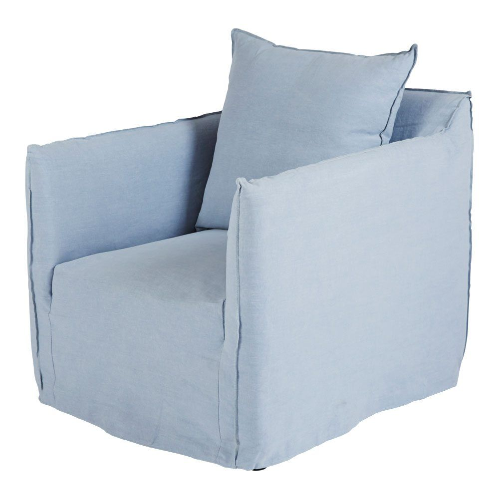 Sessel Fuer Kinder Sessel Blau Wingback Chair Gelb Sessel Leder Blau Sessel Kinder