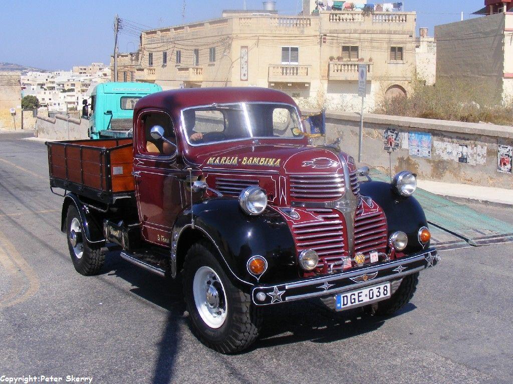1938 dodge truck old dodge trucks dodge trucks trucks