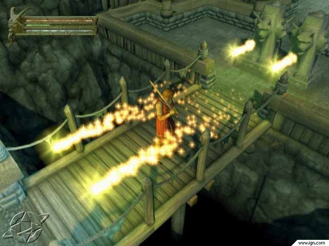 Baldur S Gate Dark Alliance Ps2 Baldur S Gate Sony