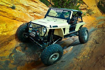 Jeeps For Sale Facebook Offroad Jeep Jeep Jeep Cars