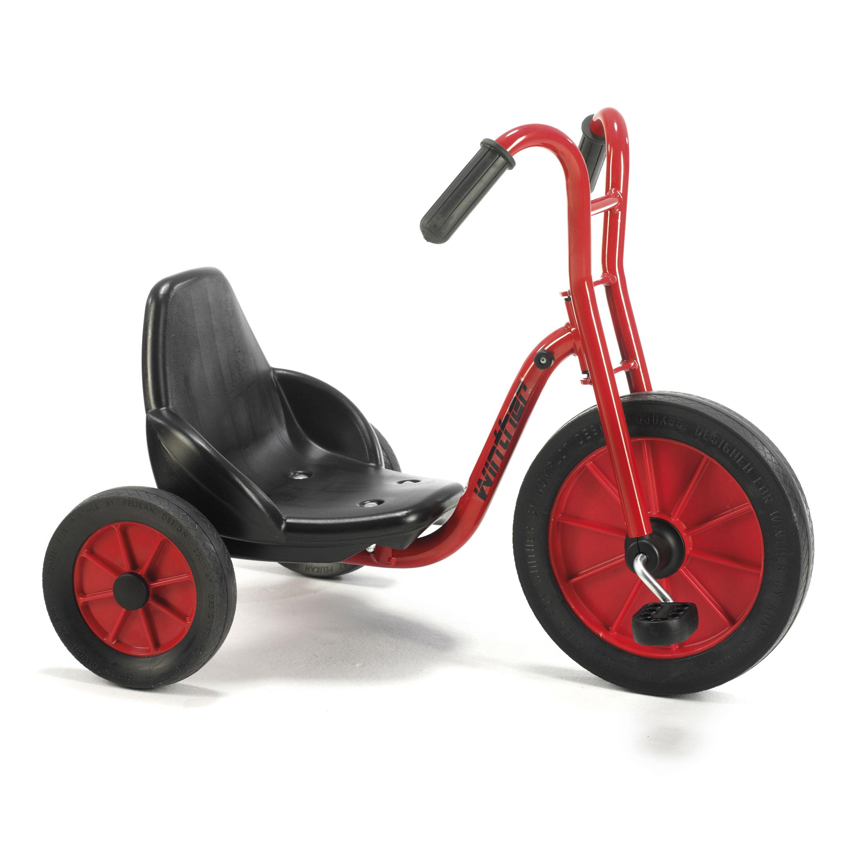 Winther Easyrider Trike Easy Rider Trike Cool Bike