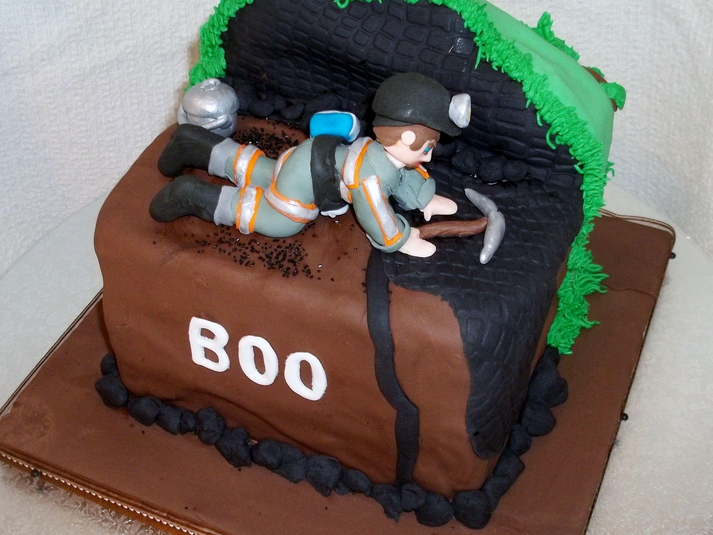 представлены цветные торт для шахтера из мастики фото камина гостиной интерьере