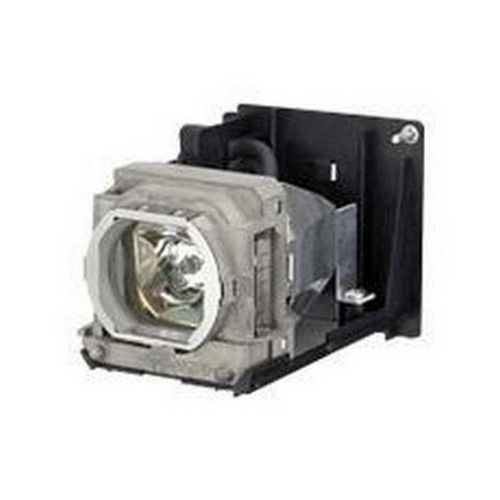 Oem Vlt Hc6800lp Mitsubishi Projector Lamp Replacement For Hc6800 Projector Lamp
