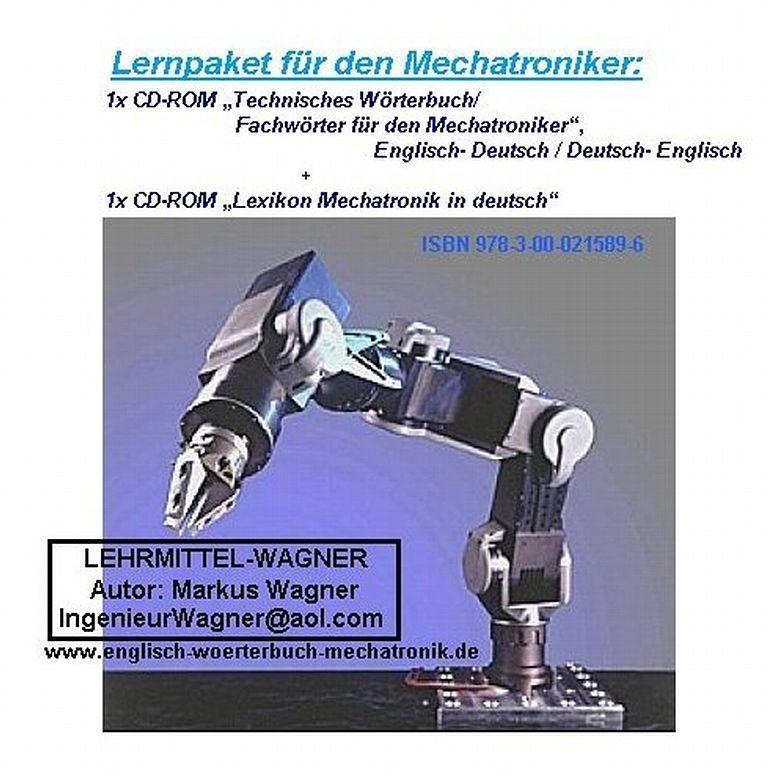 Elektrische Betriebsmittel Kennenlernen Mechatronik Fachwoerter Kaufen Bei Hood De Englisch Worterbuch Worterbuch Worterbuch Deutsch Englisch