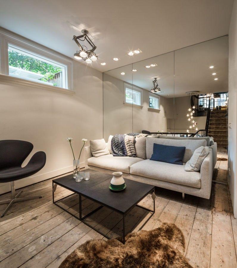 Modular Nomad Lamp Inrichting Huis Com Thuisdecoratie Lampen Interieur