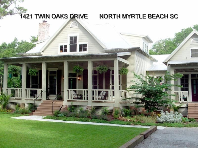Thn Lc11a Moser Design Group Southern Living House Plans Southern Living Homes Cottage House Plans
