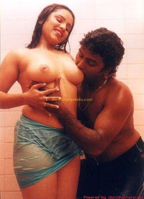 Asian porn star with james deen