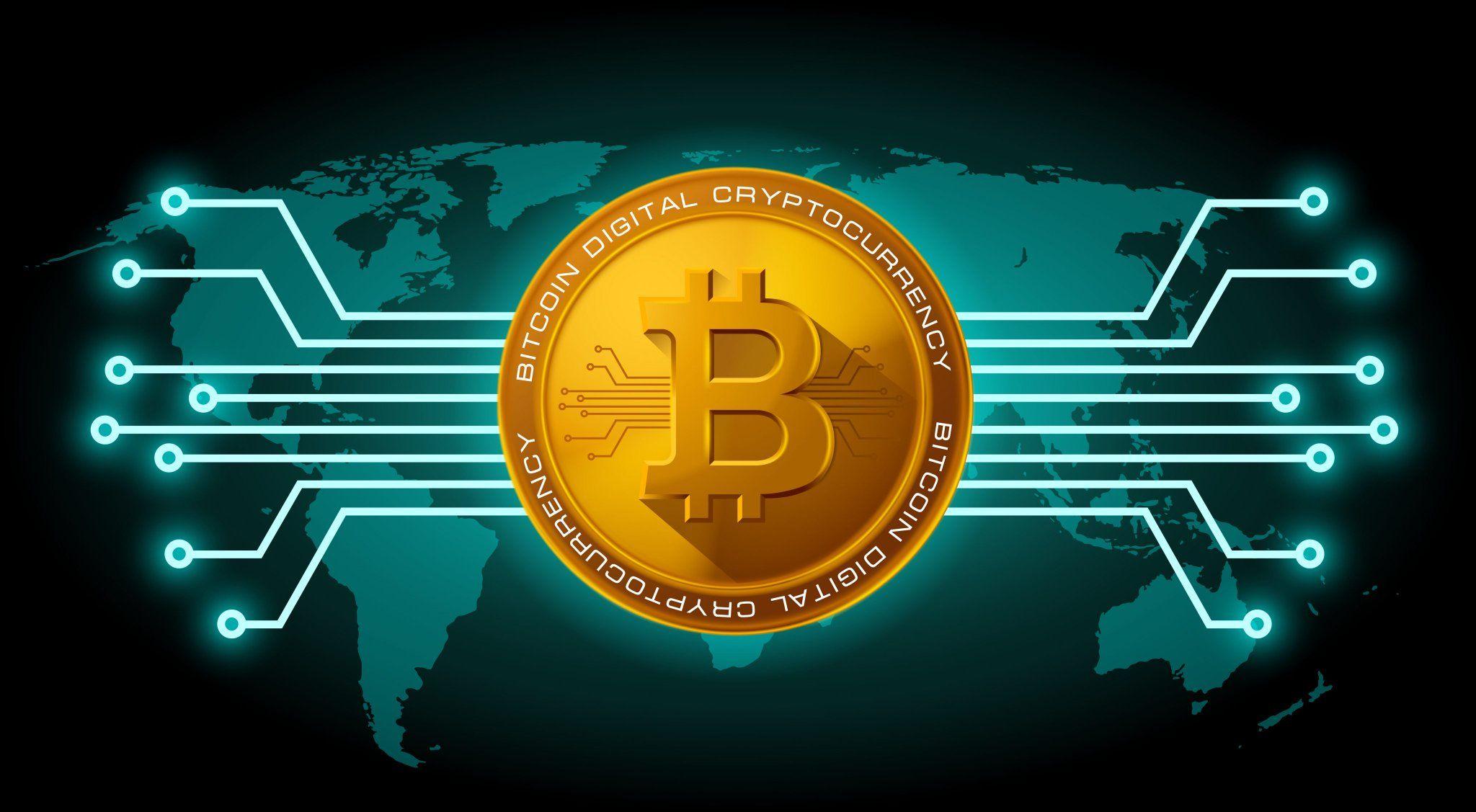 bitcoin fx trading