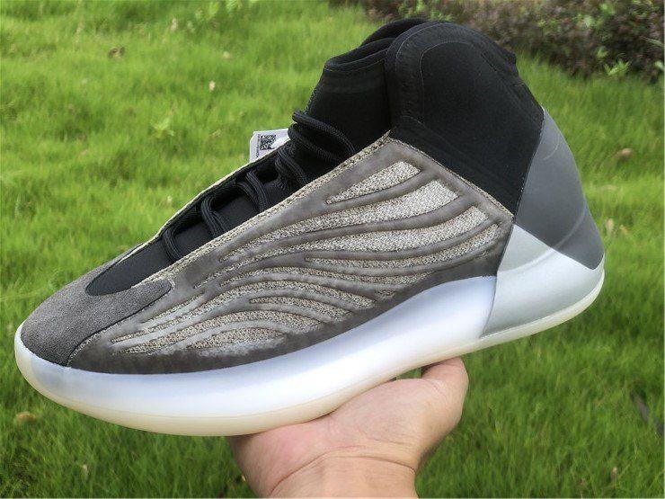 2020 Adidas Yeezy Quantum Barium H68771 Online Sale In 2020 Adidas Yeezy Yeezy Adidas Yeezy Boost