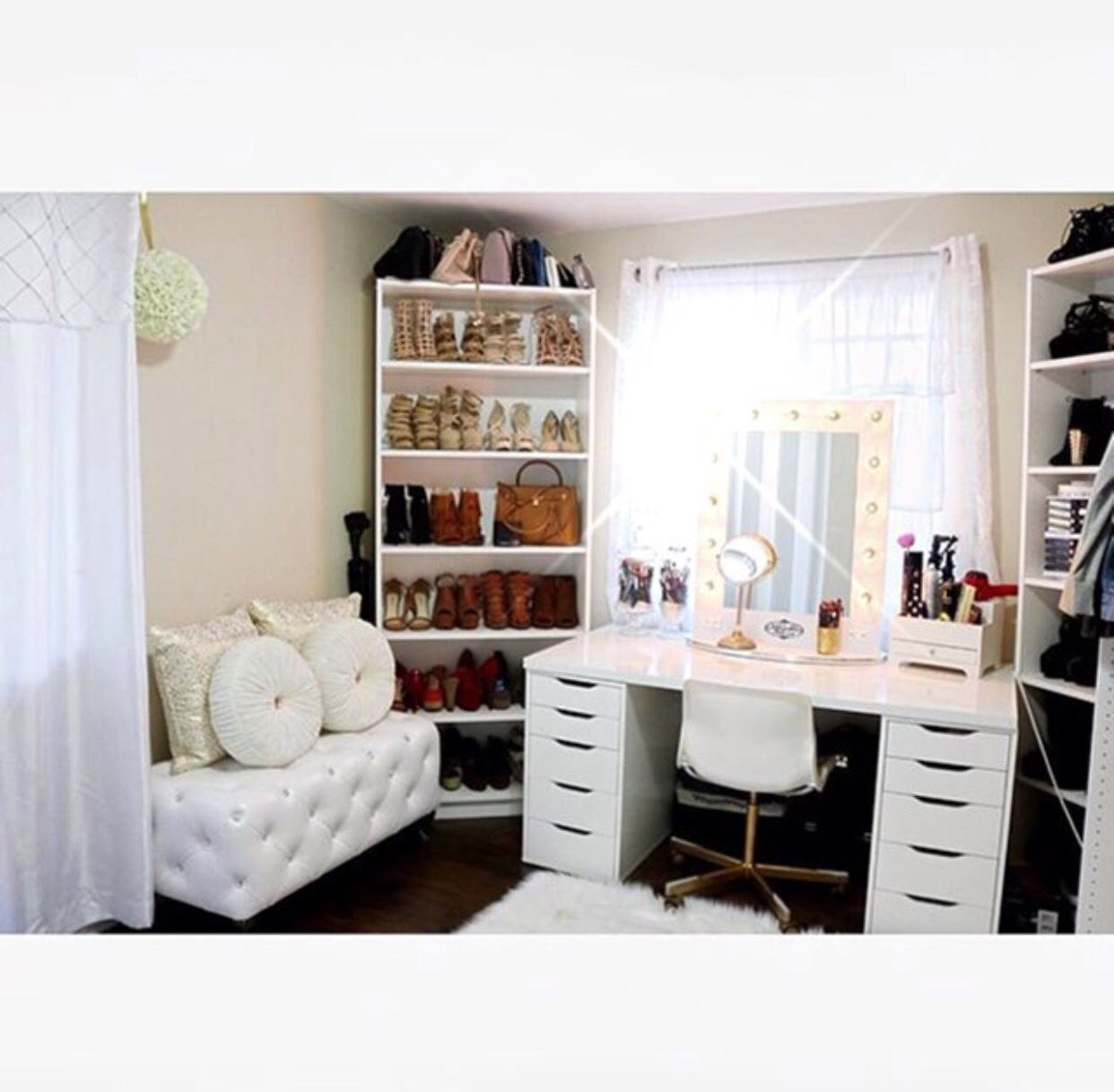 Pin Markita Smith Home Decors