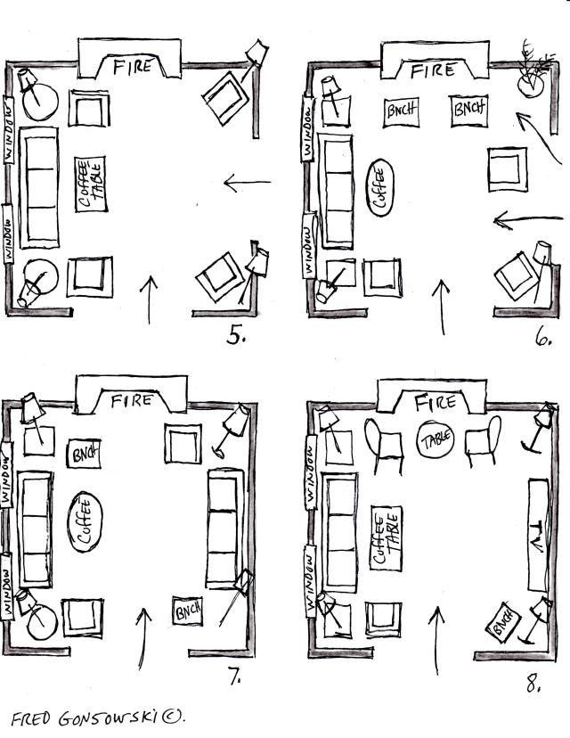 16x18 Living Room Layout Google Search Living Room Floor Plans Living Room Furniture Layout Living Room Furniture Arrangement