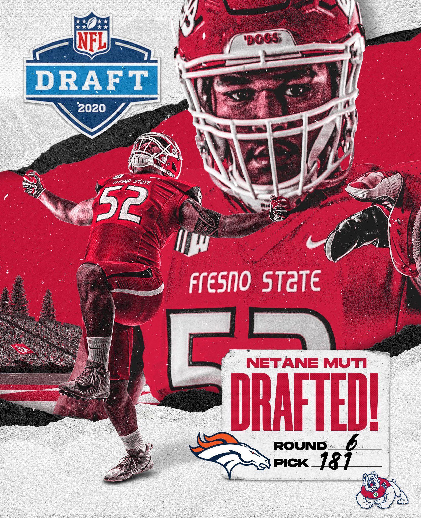 Fresno State Football On Twitter In 2020 Fresno State Football Football Fresno State