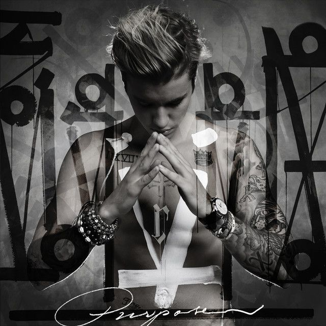 Love yourself by justin bieber added to new music friday playlist justin bieber gtives fans his album purpose featuringt guest appearances by nas big sean travis scott ariana grande and more can stream it in its solutioingenieria Choice Image