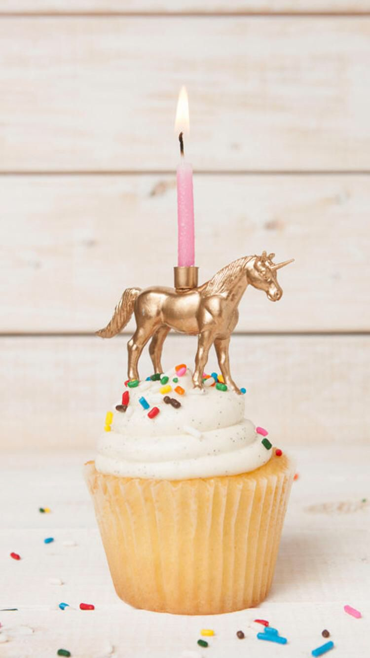Pin By Angie Mendoza On Fb Unicorn Party Party Unicorn Birthday